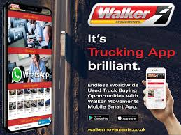 Used Trucks & Second Hand Trucks For Sale UK | Walker Movements Dixie Dream Cars 1954 Chevy 3100 Pick Up Truck Welcome To Kleyn Trucks The World Wide Used Dealer Youtube On Everything Trucks 20160313 Best Sales Crs Quality Sensible Price Kia K2500 K2700 K3000s K4000g Commercial Vehicle Motors Equipment Details Henry Entire Stock Of Tow For Sale Constructit Cement 150 Piece Kit Bms Whosale Ming Liebherr Truckdriverworldwide Movie Flatbed In Los Angeles Ca Resource Fresno Car Haulers For New Carrier Trailers