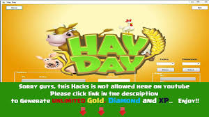 Hay Day Easily Expand Fishing Areas Land Upgrade Barn Silo How To ... Barn Storage Buildings Hay Day Wiki Guide Gamewise Hay Day Game Play Level 14 Part 2 I Need More Silo And Account Hdayaccounts Twitter Amazing On Farm Android Apps Google Selling 5 Years Lvl 108 Town 25 Barn 2850 Silo 3150 Addiction My Is Full Scheune Vgrern Enlarge Youtube 13 Play 1 Offer 11327 Hday 90 Lvl Barnsilos100 Max 46