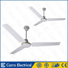 Bladeless Ceiling Fan Singapore by Bladeless Ceiling Fan Excellent Bladeless Ceiling Fan Patio With