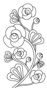 Dessin De Mandala Fleur Unique Coloriage De Fleur Difficile Luxe