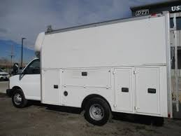 Chevrolet Trucks In Denver, CO For Sale ▷ Used Trucks On Buysellsearch Two Mobile Food Airstreams For Sale Denver Street 2003 Mack Mr600 Sale In Co By Dealer Rhbdingamicom Unique Used U Mini Cars Dealership New Cheap In Freightliner Trucks For On Suss Buick Gmc Aurora Car Truck Suv Dealer Is This A Craigslist Scam The Fast Lane Heavy Pickup Lovely 4x4 Co 1966 Truck 4x4 Classiccarscom Cc940301 Inventory