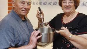 cuisine de maité deuil le restaurant de maïté ferme dans les landes ge rh expert