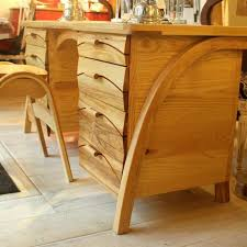 Modern Contemporary Furniture UK French Style Antique Furniture