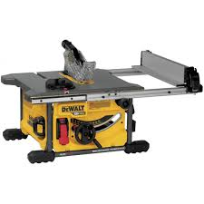 Workbench Work Garage Table Storage Hobby Steel Fits Husky Dewalt