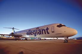 How To Outsmart Allegiant Air - The Jetsetter's Guide Quick Fix Coupon Code Best Store Deals Frontier Airlines Lets Kids Up To Age 14 Fly Free But Theres A Catch Promo Codes 2019 Posts Facebook Allegiant Bellingham Vegas Slowcooked Chicken The Chain Effect Organises Bike To Work For Third Consecutive 20 Off Holster Co Coupons Promo Discount Codes Yoox 15 Off Voltaren Gel 2018 Air Gift Cards Four Star Mattress Promotion How Outsmart Air The Jsetters Guide Hotelscom 10 Hotel Stay Book By Mar 8 Apr 30 Free Flyertalk Forums Aegean Ui Elements Freebies