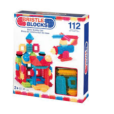 Magna Tiles 100 Piece Target by Toddler Approved 10 Favorite Building Toys For Kids