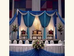 Impressive 25 Wedding Wall Decor Inspiration Design Of Best 20