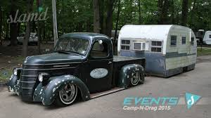 Camp-N-Drag 2015: The Last Real Truck Run – Slam'd Mag 10 Real Trucks That Can Take You Anywhere Nissan Titan Truck Review 4x4 Driving Parking Game 2018 Apk Download Free Campndrag 2015 The Last Run Slamd Mag Truck Logos Truckshow Jesperhus 2016 Part 1 Youtube Kendubucs Bbq Beauty Or The Beast 3d Free Download Of Android Version M1mobilecom People Stories Ramzone Realtruck Discount Code Coupon Tanner Mason Returns Team Lead Realtruckcom Linkedin