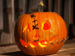 Best Pumpkin Carving Ideas 2015 by Small Walk In Wardrobe Ideas Interesting Ideas For Menu0027s