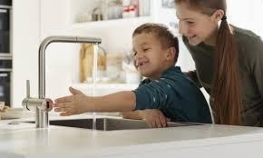 franke küchentechnik ag küchensysteme produkte und zubehör