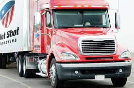 Hotshot Driver - Helom.digitalsite.co Ram 5500 Regular Cab Sleeper Cooper Motor Company Best Truck For The Spot Flatbed Rate Rises 3 Straight Weeks Fleet News Daily I35 South Of Story City Ia Pt 2 Box Trucks Vs Step Vans Discover Differences Similarities Ooida Asks Fmcsa To Institute Pause Button 14hour Clock 7 Signs Your Semi Engine Is Failing Truckers Edge Shot Driver Helomdigalsiteco Truck Driver Dropped Out Of Contact Hours Before Berlin Attack Ipdent Drivers Versus Signing With A Hshot Warriors North Vancouver Company Go99 Aims Make Trucking Greener Its Stock Photos Images Alamy Courier And Trucking Link Directory