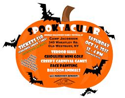Old Westbury Gardens Dog Halloween by 100 Halloween Events Children Halloween Hike And Hayride