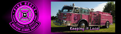 Pink-fire-truck   Downtown Crystal Lake Fire Fighters Support The Breast Cancer Fight Only In October North Charleston Pink Truck Editorial Image Of Breast Enkacandler Saves Lives With Big The 828 Heals Firetruck Visits Sara Youtube Firefighters Use Tired Fire Trucks As Charitable Engine Truck Symbolizes Support For Women Metrolandstore Help Huber Heights Department Get On Ellen Show Index Wpcoentuploads201309 Pinkfiretruck Dtown Crystal Lake Cindy Anniston Geek Alabama Missauga Goes Pink Cancer Awareness Sign