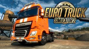 Euro Truck Simulator 2 - Convoy Cu Abonatii » Download ETS 2 Mods ... Euro Truck Simulator 2 V13125s 57 Dlc Torrent Download Latest V132225s 59 Lvo 9700 Bus Mods Truck Simulator Mod Busdownload Youtube Pc Game Free Download Crohasit Vive La France Free Download Cracked 1 Full Version For Pc Map Jowo V 72 Indonesian 130x Ets2 Mods Game Buy Steam Gift Ru Cis And