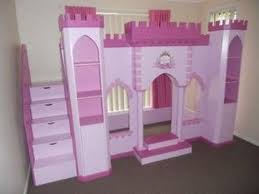 Plastic Castle Toddler Bed How to Make a Castle Toddler Bed