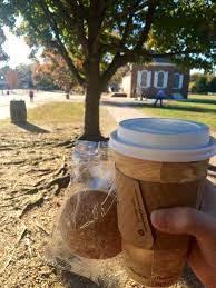 Colonial Williamsburg Va Halloween by The Best Things To Do In Williamsburg Va In The Fall