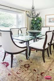 El Tovar Dining Room View by Best 25 Eclectic Dining Sets Ideas On Pinterest Eclectic Dinner