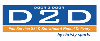 Christy Sports Ski Boots by Telluride Ski And Snowboard Rentals Latitude 38 Vacation Rentals