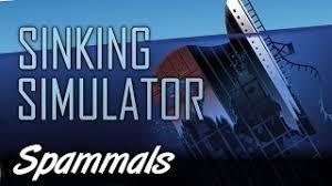 Ship Sinking Simulator Download Dropbox by Hmongbuy Net Sinking Simulator 2 R M S Lemmit