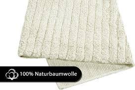 60x60cm 100x60cm casalanas badvorleger badematte aus 100
