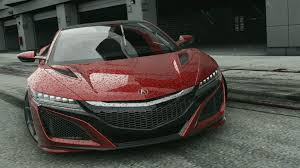 Namco Outdoor Furniture Nz by Project Cars 2 Ps4 Zavvi Com