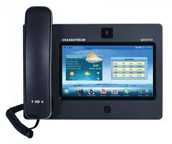 GXV3175v2 | Grandstream Networks Featured Top 10 Voip Apps For Android Androidheadlinescom Akuvox Sip Intercom Ucc Terminal Ip Phone Voip Phone Reviews Online Shopping Unifi Executive Ubiquiti Networks Fanvil C400 Danzone Technology Co Canadas List Manufacturers Of Sip Buy Alloy Computer Products Australia Phones Spec Details U11 Life Htcs Upcoming One Have Enterprise Pro Uvppro Bh Best Apps And Calls Authority 5 Making Free Calls