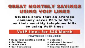 VoIP Savings Simplified And How To Get Your Next Avaya / NEC Phone ... Sysnet System Solutions Pte Ltd Ascent Networks Telephone Avaya Ip Office 500 V2 Ip500 Control Unit Telco Depot Phone With 6 Handsets 1408 1416 Digital Small 16i Buy Business Telephones Systems The Voip Thats The Same Price As A Traditional Savings Simplified And How To Get Your Next Nec Phone Support Knowledge Base Inquira Infocenter Review 2018 For 1608 Busisstelephone Black With Stand Ebay Welcome Kenya Companies Best Internet Services Md Dc Va Pa