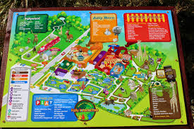 100 Farm Folly Adventure Park Zoo Review Emily And Indiana