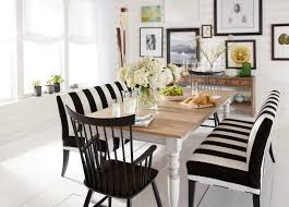 Ethan Allen Dining Room Tables by Bench Warmer Dining Room Ethan Allen