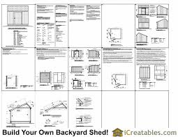 Saltbox Shed Plans 2 Keys To Consider by Saltbox Garden Shed Plans Fasci Garden