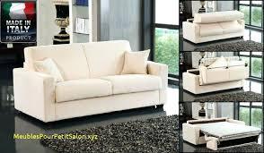 meubles canapé meuble canape lit meuble canape lit aerotravel info