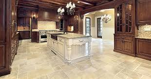 Tile Shops Near Plymouth Mn by Hardwoods And Flooring Ub Hardwoods Plymouth Mn