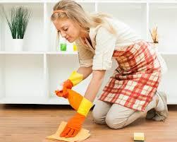 Orange Glo Hardwood Floor 4 In 1 by Cleaning Orange Glo Residue From Floors Thriftyfun