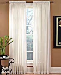 Blue Crushed Voile Curtains by Curtains Ideas Crushed Voile Curtains Pictures Of Curtains