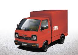 Cheap Suzuki Small Truck, Find Suzuki Small Truck Deals On Line At ... Wkhorse Introduces An Electrick Pickup Truck To Rival Tesla Wired Muscle Trucks Here Are 7 Of The Faest Pickups Alltime Driving Gmc Small Models Automotive Touch Up Paint Review Muzonlinet Model U The 2016 Ford Ranger Small Truck Style Future Cars Models 2017 All 7387 Chevy And Gmc Special Edition Trucks Part Ii Ford New Used Car Reviews 2018 Best 2019 Will Bring Market Suzuki Carry For Sale In Myanmar Found 389 Carsdb Canyon Research Motor Trend Colorado Midsize Chevrolet Best Used Check More At Http