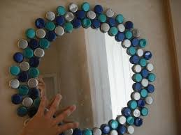With Household Items Simple Craft Ideas For Adults Using Waste