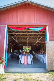 35 Best Weddings On The Greenway Images On Pinterest | Fort Mill ... Dairy Barns Hotelroomsearchnet Live In A Converted Barn Vienna For 979000 Curbed Dc Curtains Seneca Systems Selden 2010sven Vik Centereach Long Island Ny Palomba Academy Of Music Store Gunhill Bronx New York C Flickr Stores Hicksville Rd Union Ave Bethpage Around Song Prettiest Click Title To Read Post Part Time Man Of Rock Farm A Red Dairy Barn With White Fence Middlebury Indiana Usa Ackerhurst Wikipedia The Free Encyclopedia Announcing 2012 Small Field Days Cornell Farms Program