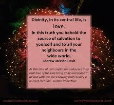 Open Door Sanctuary