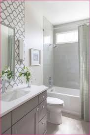 Best Of Small Bathroom Decorating Ideas On A Budget – REFLEXCAL Fniture Small Bathroom Wallpaper Ideas Small Bathroom Decorating Modern Big Bathtub Design Cool For Best Modern Bathroom Decorating Ideas Tour 2018 Youtube Kmart Shelves Unique Nice Looking Shelf Simple Ideas Home Decor Fniture Restroom Decor Light Grey Retro 31 Cool Black 2019 23 Natural Pictures Decorating And Plus Designs Designs Beststylocom Relaxing Flowers That Will Refresh Your 7
