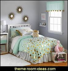 Novelty Wall Decor Decorating Young Girls Bedrooms Ideas Duvet Covers For Teenage