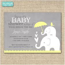 Baby Shower Ideas Lovely 25 Baby Shower Ideas For Girl