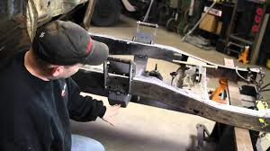 Mustang II Front End Suspension Install - YouTube Tci Eeering 51959 Chevy Truck Suspension 4link Leaf Suspeions Quality Doesnt Cost It Pays 6 Inch Suspension Lift Kit For 9906 Gmc 4wd 1500 Pickup Huge 1986 C10 4x4 Monster All Chrome 383 Lowering A 1999 Silverado By Djm Calmax Rogue Racing Innovative Offroad Products And Designs A 2014 Z71 Four Wheel Drive Truck With Custom Raised Project New Guy 2000 Front Truckin Inside Shock Tuning How Works Off Road Xtreme 2005 2500hd Rancho Install Double Duty Chevrolet Lifted Jacked Modified 471954
