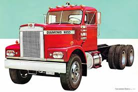 Diamond-reo-c-116 Gallery 1970 Diamond Reo Day Cab Truck Tractor Model C11464dbl Vin Semi Truck Trailers For Sale Craigslist Exclusive Diamond Reo Check Out Junior Elmores 1975 Cabover T Wikiwand 1969 Model C 10142 D Chassis Diagram Sales Brochure 1948 Fire Truck Excellent Cdition Single Axle Dump Walk Around Youtube 1960 1962 1964 1966 1968 Co 50 78 Albion National Road Transport Hall Of Fame Pin By Ray Leavings On Reo Trucks Pinterest Cars Coe 74