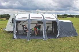 Outdoor Revolution Esprit 420 Pro Caravan Awning | UK | World Of ... Main Tent And Awning Chrissmith Oxygen Compact Airlite 420 Caravan Awning Camptech Eleganza Swift Rapide Price Ruced In Used 28 Images Caravan Dorema 163 500 00 Eriba Triton 1983 Renovation With Pinterest Streetwize Lwpp1b 260 Ontario Light Weight Porch Caravans Rollout Awnings Holiday Annexes Sun Canopy Michael Dilapidated Stock Photo Royalty Free Image Kampa Pop Air Pro 340 2018 Rally 390 Rv Rehab