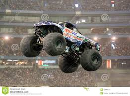 Time Flys Monster Truck Editorial Stock Photo. Image Of Engine ... Schedule Living The Dream Racing Monster Jam Vancouver 2018 Steemit Time Flys Trucks Wiki Fandom Powered By Wikia Results Page 19 Rumbles Into Qualcomm The San Diego Uniontribune Tag Timeflysmonstertruck Instagram Pictures Instarix Truck Brandonlee88 On Deviantart Wild Flower So Cal Fair October 3 2015 Steemkr Crushes Through Angel Stadium Oc Mom Blog Wip Beta Released Crd Bev Skin Pack Beamng