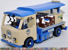 Lego City 2012 | I Brick City - Part 39 6109 Playmobil Bottle Tank Truck Pops Toys Ryan Walls On Twitter Lego City Set 3180 Octan Gas Tanker Toy Game Lego City Airport Tank Truck Preview Manual For Tanker 60016 New Factory Sealed Free Ship 5495 Upc 673419187978 Legor Upcitemdbcom Christmas Sale Trade Me Youtube Great Vehicles Van Caravan 60117 Jakartanotebookcom Pickup 60182 Walmartcom Town 100 Complete With Itructions 1803068421