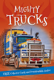 It's All About... Mighty Trucks By Kingfisher (9780753439388 ... Mad About Trucks And Diggers Amazoncouk Giles Andreae David Used Cars For Sale Birmingham Al 35233 Worktrux Were All About That Truck Life Red Mccombs Toyota Pinterest All 1920 New Car Specs Selena Hawkins On Twitter Its Trucks Diggers This Cab Nonse How And Monster 19900 En Mercado Libre Malone Crst The Youtube Tow Facts Home Facebook We Will Transport It Hauling Isuzu Npr Tractor Jack Lorries Dvd 2017