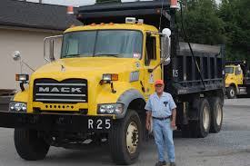 Mack Trucks - Wikiwand Ford Dump Truck For Sale In Nc F For Sale Asheville Nc Price Impex Trucks Intertional Raleigh Nc Used Freightliner North Carolina On Buyllsearch Sterling Carthage 1967 Gmc Flatbed Dump Truck Item I4495 Sold Constructio 2006 Sterling Lt9500 Hammer Sales Salisbury L9000