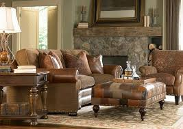 living room havertys living room furniture simple on pertaining to