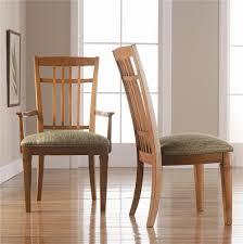 Thomasville Dining Room Chairs Discontinued by Thomasville Bridges Designideias Com